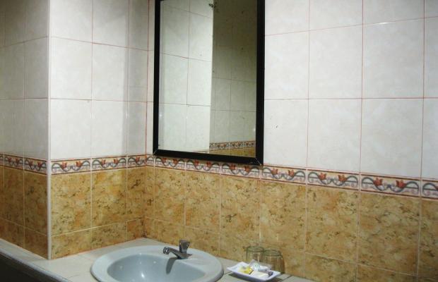 фото отеля Best Star Resort изображение №25