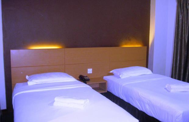 фото Best Star Resort изображение №18