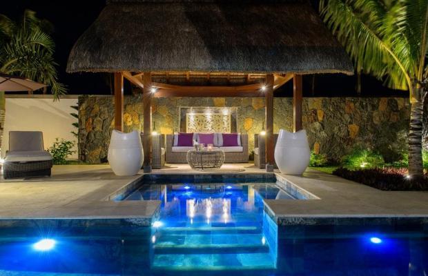 фото Evaco Holiday Resorts изображение №14