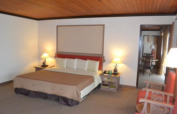 фотографии отеля Damai Beach Resort изображение №3