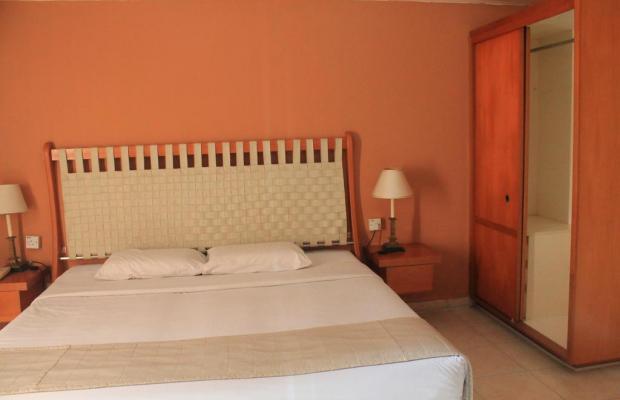 фото отеля J.A. Residence Hotel (ех. Compact; Mercure Ace Hotel) изображение №9