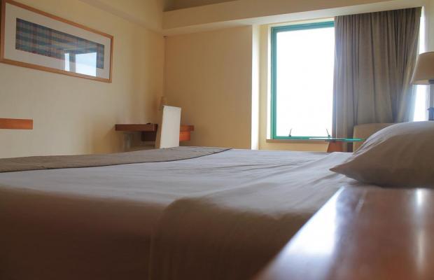 фотографии отеля J.A. Residence Hotel (ех. Compact; Mercure Ace Hotel) изображение №3