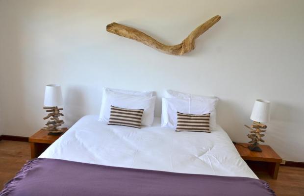 фотографии отеля Copolia Lodge изображение №59