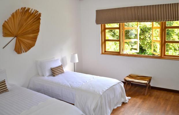 фото отеля Copolia Lodge изображение №53