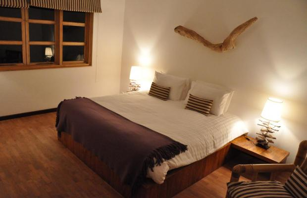 фото отеля Copolia Lodge изображение №45