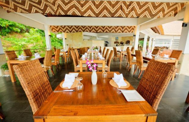 фото Gayana Eco Resort изображение №18