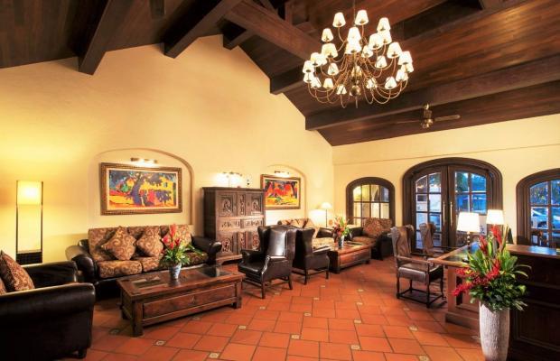 фотографии отеля Casa Del Mar Langkawi изображение №15