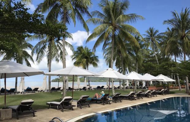 фото Casa Del Mar Langkawi изображение №6