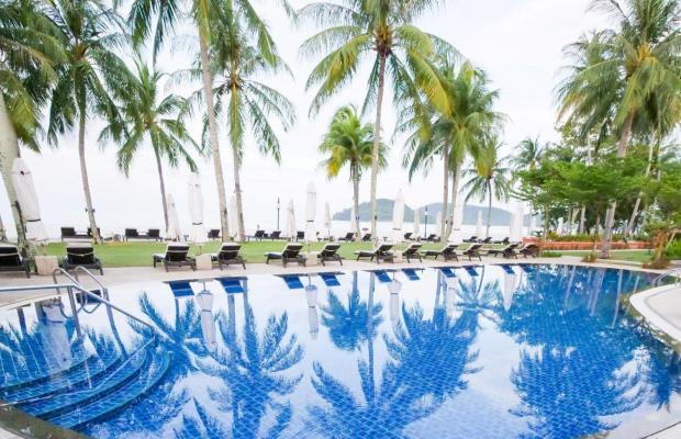 фото отеля Casa Del Mar Langkawi изображение №5