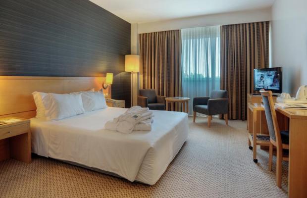 фотографии отеля Quality Inn Portus Cale изображение №19