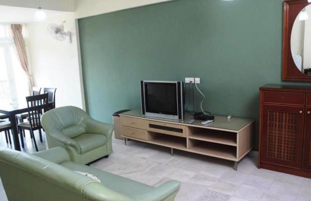 фотографии Century Suria Service Suite изображение №12