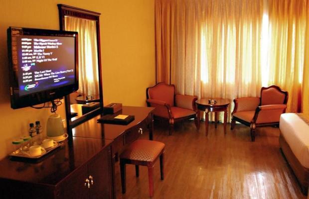 фотографии M Chereville Hotel изображение №8