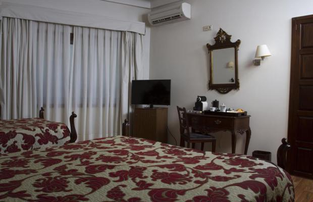фотографии отеля S. Jose изображение №43