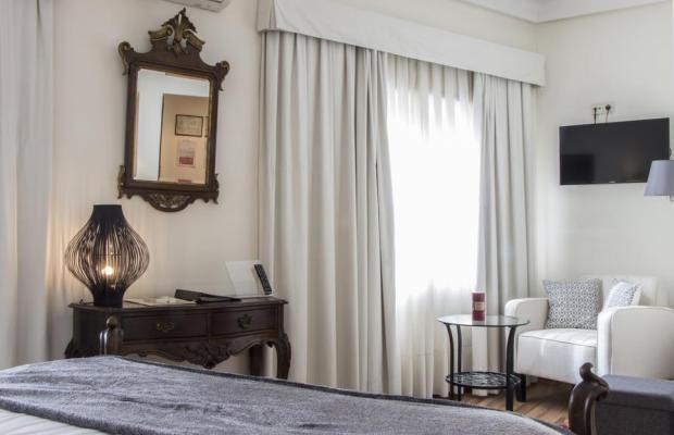 фотографии отеля S. Jose изображение №27