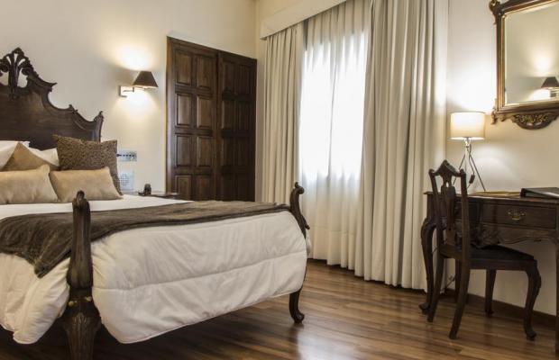 фото отеля S. Jose изображение №25