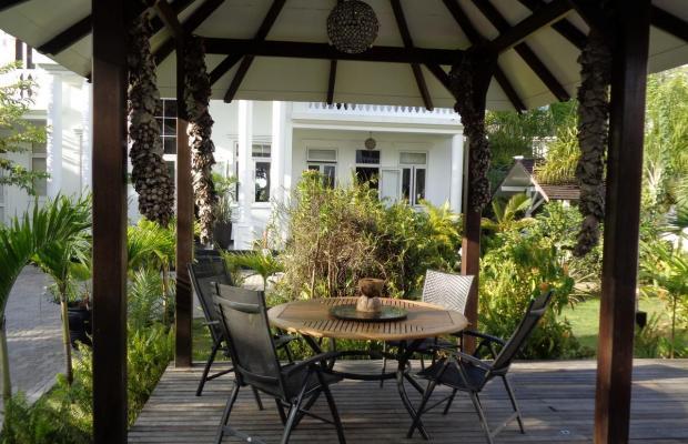 фото отеля Chateau Elysium (ex. View Beach Villa) изображение №25
