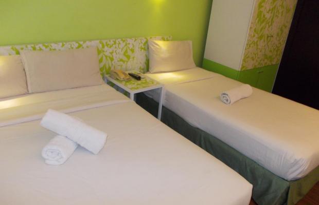 фото отеля Citin Langkawi изображение №9
