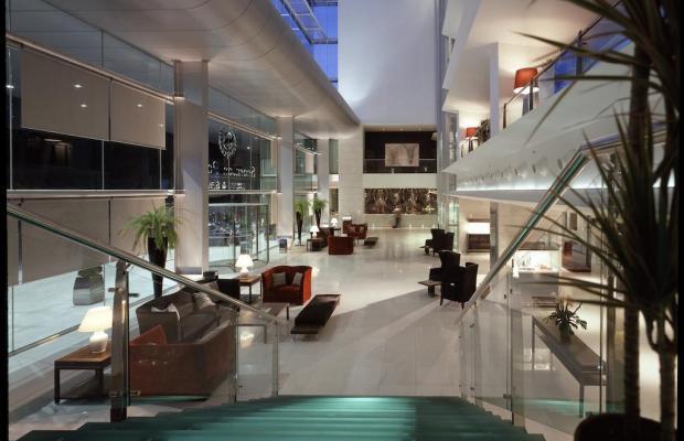 фото Sheraton Porto Hotel & Spa изображение №22