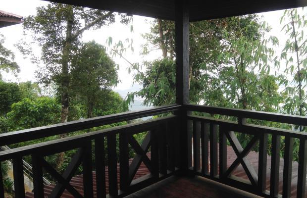 фотографии отеля D'Coconut Hill Resort изображение №23