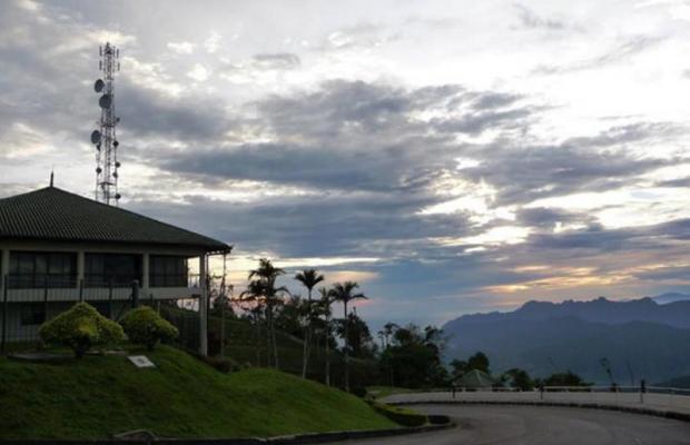 фото D'Coconut Hill Resort изображение №18