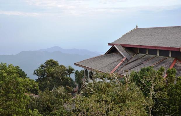 фото отеля D'Coconut Hill Resort изображение №9