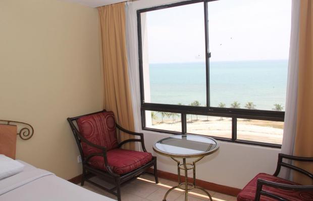 фотографии Corus Paradise Resort изображение №48