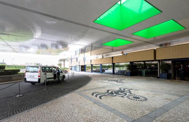 фотографии Solverde Spa and Wellness Centre изображение №8