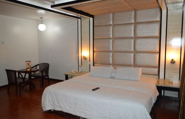фото отеля Hotel Sogo Malate изображение №21
