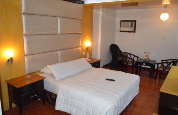 фотографии Hotel Sogo Malate изображение №12