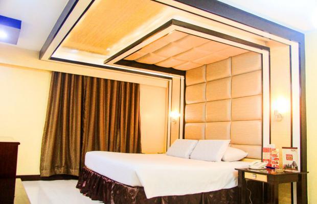 фото Hotel Sogo Malate изображение №10