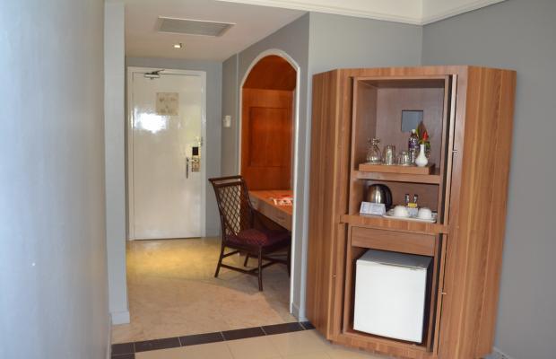 фотографии отеля Corus Paradise Resort изображение №3