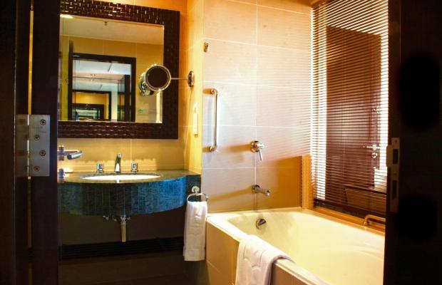 фото отеля Shangri-La's Tanjung Aru Resort изображение №21