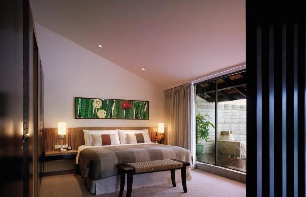 фотографии Shangri-La's Tanjung Aru Resort изображение №16
