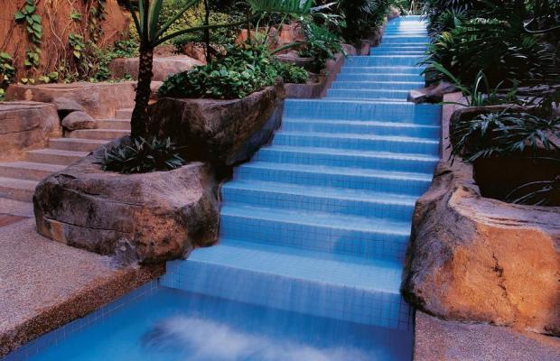 фотографии The Villas at Sunway Resort изображение №24