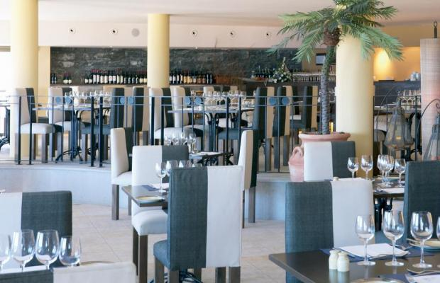 фотографии отеля Porto Santo Torre Praia изображение №23
