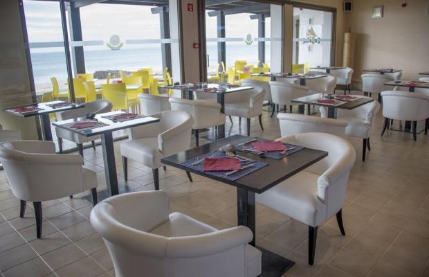 фотографии отеля Porto Santo Torre Praia изображение №15