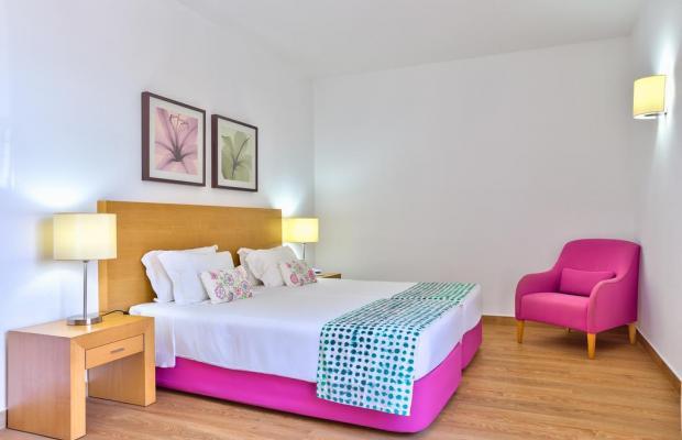 фото отеля Porto Santo Torre Praia изображение №13