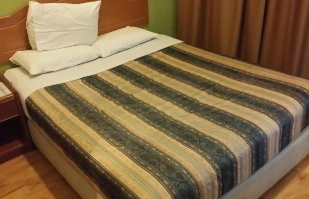 фотографии отеля Wira изображение №3