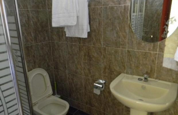 фото отеля VillaOSoleil изображение №13