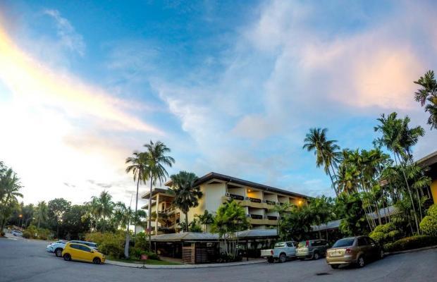 фото Palm Beach Resort & SPA изображение №18