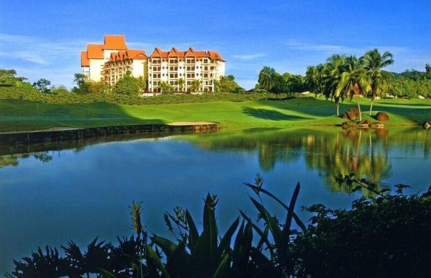 фото A'Famosa Resort изображение №34