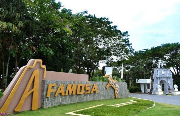 фото A'Famosa Resort изображение №26