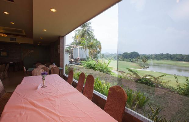 фото отеля A'Famosa Resort изображение №13