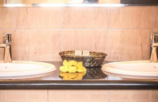 фотографии отеля Oasis Hotel Restaurant & Spa изображение №35