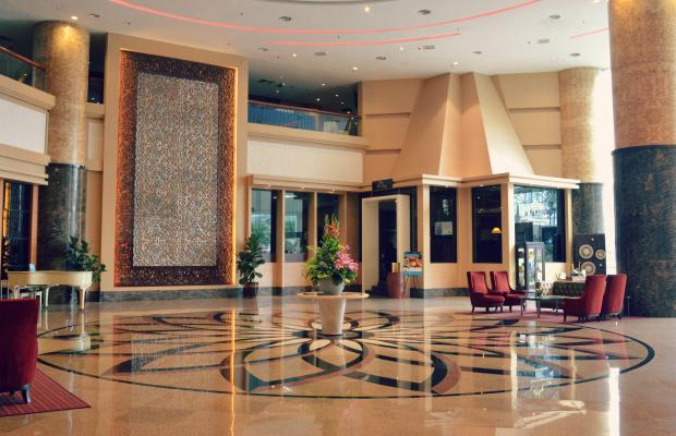 фото отеля Puteri Pacific изображение №37