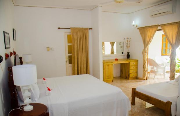 фото отеля Villa Rafia изображение №5
