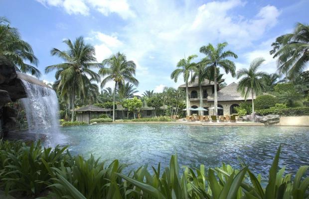 фото Cyberview Resort & Spa (ex. Cyberview Lodge Resort) изображение №54