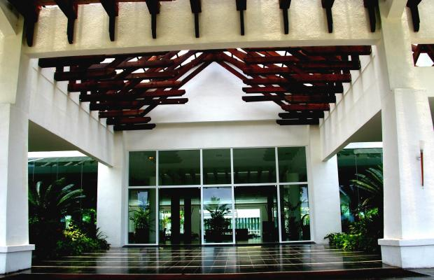 фото отеля Century Helang Hotel (ex. One Hotel Helang Langkawi; Helang Langkawi Resort) изображение №21