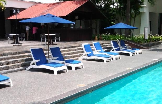 фото отеля Century Helang Hotel (ex. One Hotel Helang Langkawi; Helang Langkawi Resort) изображение №17