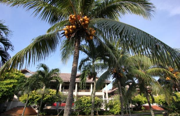 фото Gem Beach Resort изображение №6